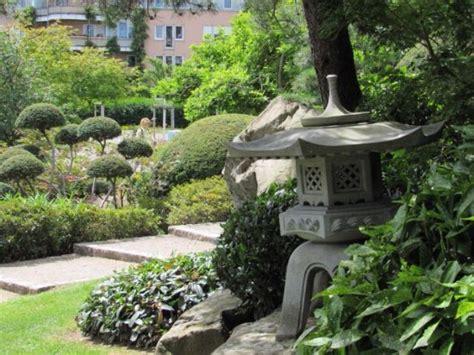Japanischer Garten Freiburg Im Breisgau by Japanischer Garten Bilde Av Japanischer Garten I