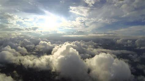 dji phantom  flight altitude record    feet samsunturkey youtube