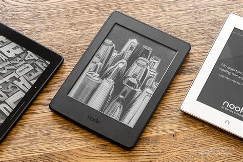 The Best Ebook Reader  The Wirecutter