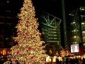 Weihnachtsbaum Entsorgen Berlin : lichterglanz zur weihnachtszeit ~ Lizthompson.info Haus und Dekorationen