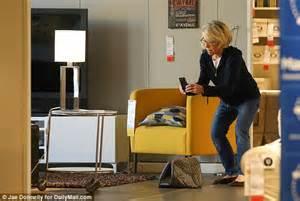 Bernie Madoff39s Wife39s New Life Of Shopping At Ikea And