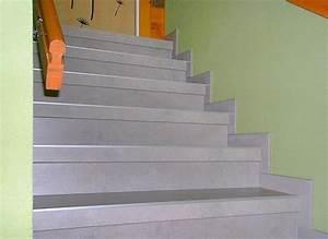 Teppich Treppenstufen Entfernen : treppenstufen erneuern kosten treppenrenovierung treppensanierung ollesch do it yourself ~ Sanjose-hotels-ca.com Haus und Dekorationen