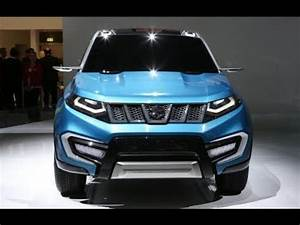 Nouveau Suzuki Vitara 2019 : 2018 suzuki grand vitara review interior and exterior youtube ~ Dallasstarsshop.com Idées de Décoration