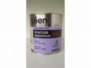 Peinture Pour Radiateur En Fonte : peinture glycero radiateur resine de protection pour ~ Premium-room.com Idées de Décoration