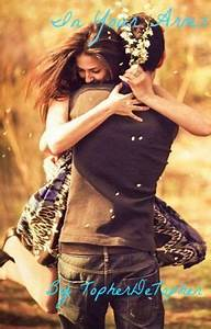 In Your Arms *A BajanCanadian Fanfic* - Wattpad