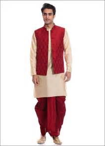 hindu wedding attire 31 indian groom dress options for that regal look
