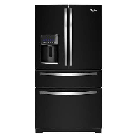 best door refrigerators 18 best door refrigerator reviews 2017 top