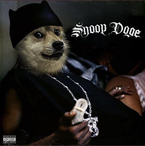 The Dogecoin Bandwagon Now Includes Snoop Dogg | Crypto ...