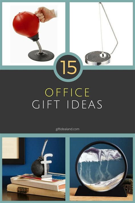 best office gifts 15 great office gift ideas for a co worker