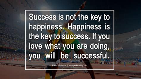 inspirational quotes business quotesgram