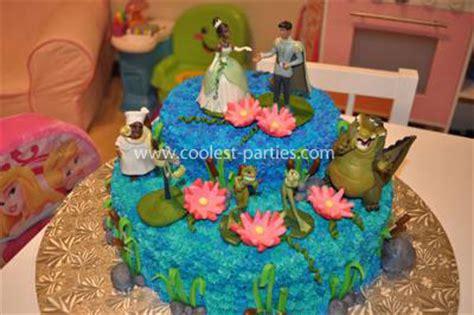 toopy binoobirthdayenzo birthday catch party birthday