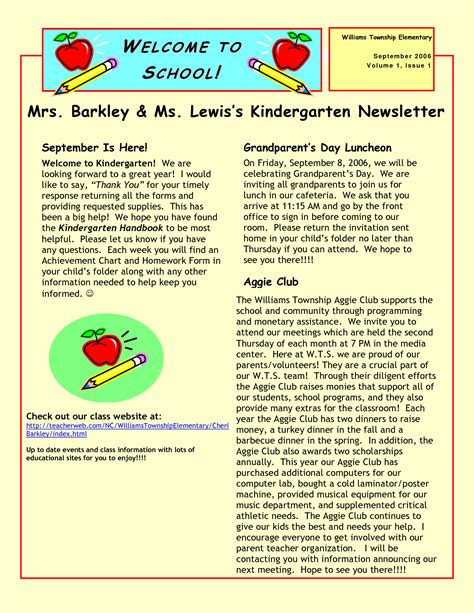 free editable newsletter templates for word new free editable newsletter templates for word aguakatedigital templates aguakatedigital
