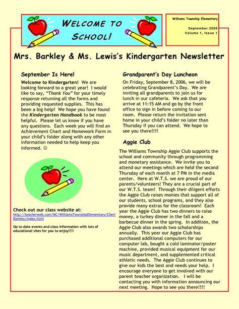 editable newsletter template new free editable newsletter templates for word aguakatedigital templates aguakatedigital