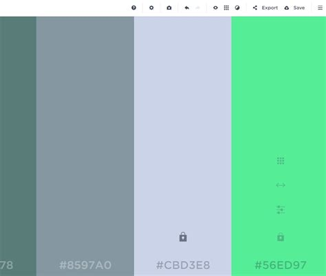 website color palette generator interior design color palette generator brokeasshome