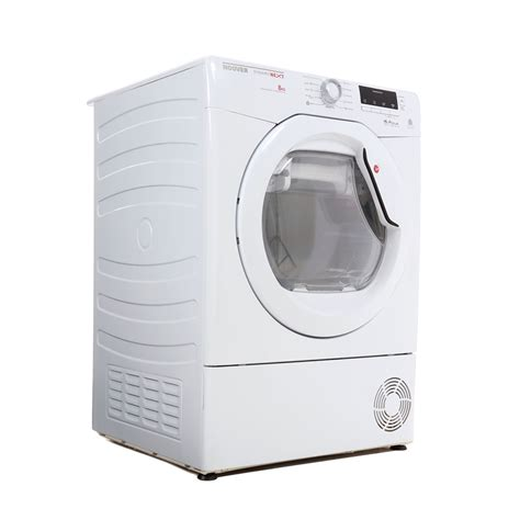 hoover tumble dryer wiring diagram electrical work