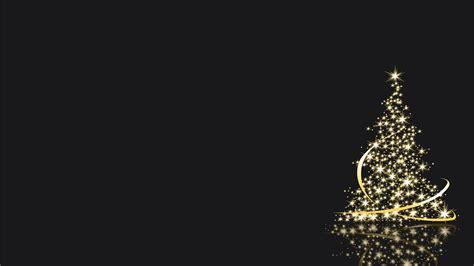 Christmas Lights Computer Wallpaper 크리스마스 바탕화면 겨울 바탕화면 아름다운 크리스마스 쥬르날의 에피소드