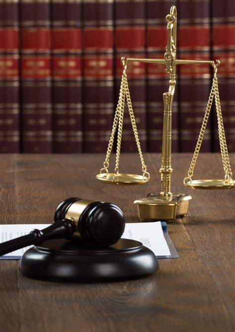 legal writing  drafting skills training courses dubai