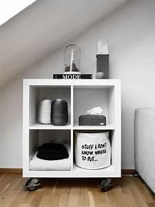 Deko Für Wohnzimmer : deko wohnzimmer regal inspiration f r die ~ Lizthompson.info Haus und Dekorationen