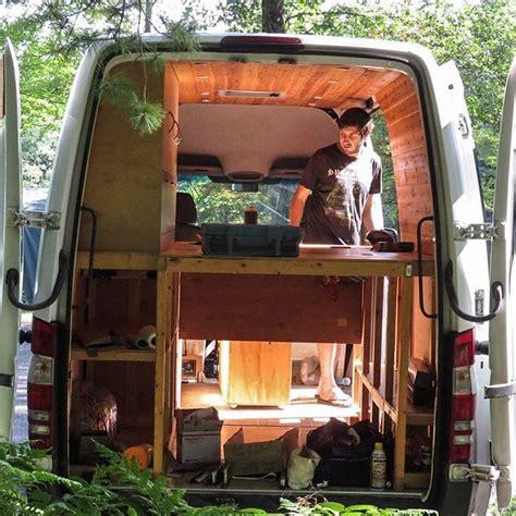 the kitchen sink trailer 17 b 228 sta id 233 er om sk 229 pbilar p 229 6080