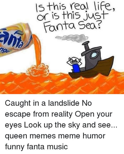 Fanta Sea Meme - is this real life meme 28 images is this real life john wall real life memes is this the