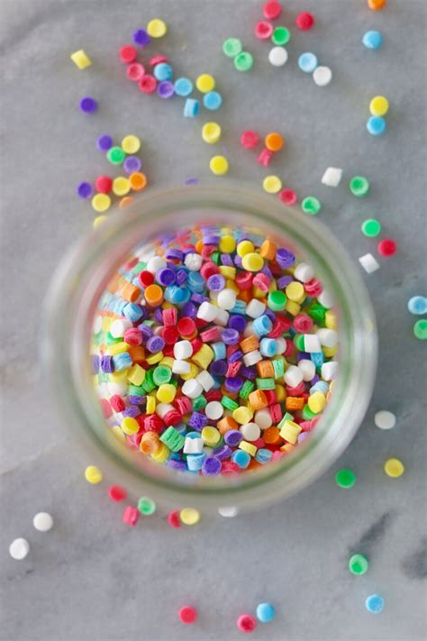 sprinkles bold baking basics gemmas