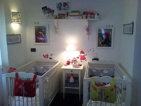 chambre jumelles chambre fille jumelle paihhi com