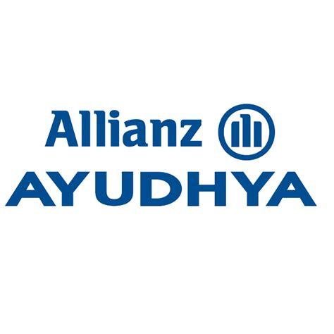siege social allianz assurance อล อ นซ อย ธยา allianz ayudhya แบบประก น