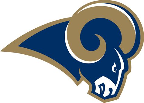 The Sports Mrs Seahawks Vs Rams Week 4; Preview And