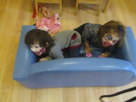 west hampstead nursery children celebrate family day 263 | ALC West Hampstead Family Fun Day