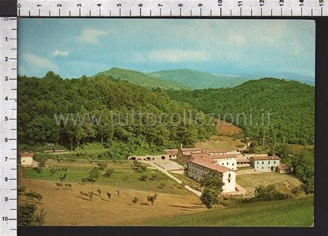 Cap Porto Potenza Picena by Provincia Di Macerata Cartoline Postali Tuttocollezioni