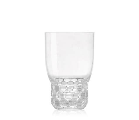 Noleggio Bicchieri by Noleggio Bicchieri Jellies