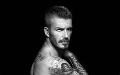 Beckham David Computer Wallpapers