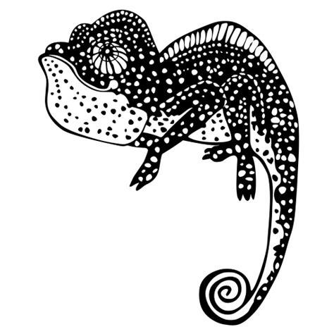 svg polka design dot  svg image icon svg silh