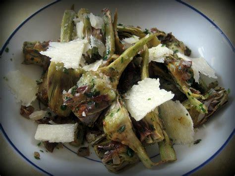 comment cuisiner les artichauts violets légumes et fruits leurs histoires suite les choisir les cuisiner