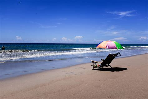 escaping york adventures vero beach visit vero beach