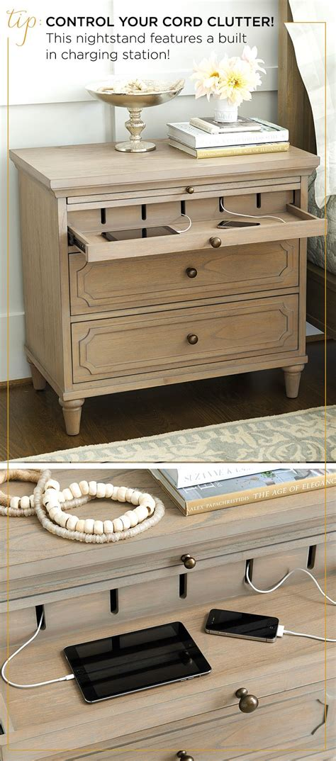 Bedroom Furniture Stands by Pin On New Home Ideas