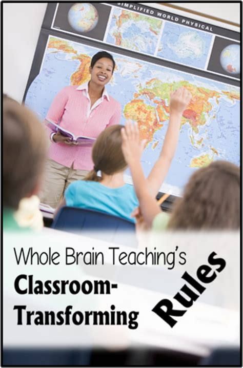 Corkboard Connections Wbt's Classroomtransforming Rules