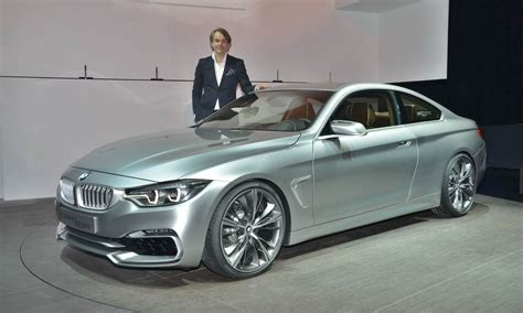 2018 Bmw 9 Series Models  Auto Car Update