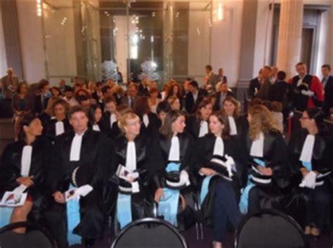 magistrat du si鑒e et du parquet justice portail la symbolique des audiences solennelles