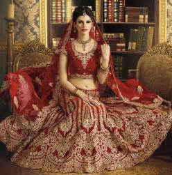 occasion dresses for weddings wedding bridal lehenga 2015