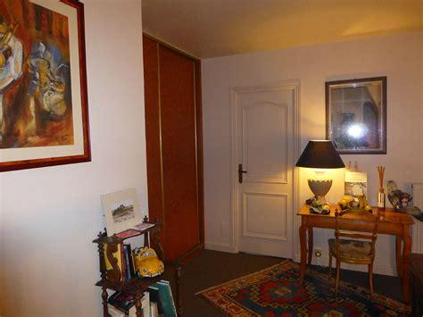 chambre d hotes dinard chambre dinard chambre d 39 hôtes à 5 mn de dinard à