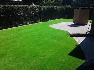 Ab Wann Rasen Vertikutieren : d ngung blog kerkhoff gr n ihr kunst ~ Lizthompson.info Haus und Dekorationen