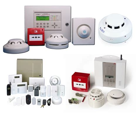 Fire Detection & Alarm System  Fire Safety Nation. Chicago Business School Allergy To Cockroaches. Recognized Online Universities. Management Software For Small Business. Capital One Auto Refinance Credit Score. Best Business Class Airfares. Debt Management System Audio Engineer College. 529 College Savings Plan Tax Deduction. Iso 17025 Laboratory Standards