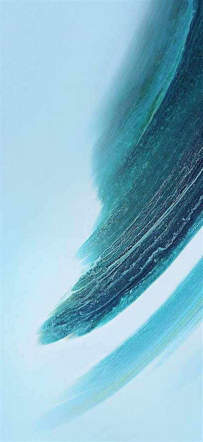 Meizu Wallpapers Fhd Parede Papeis Official Androidleo