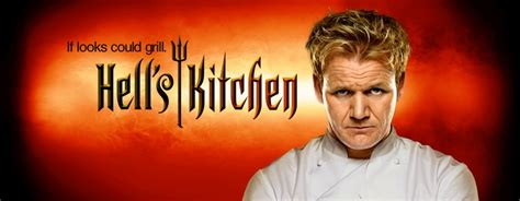 gordon ramsay hell s kitchen restaurant gordon ramsay s business or how it all started a look