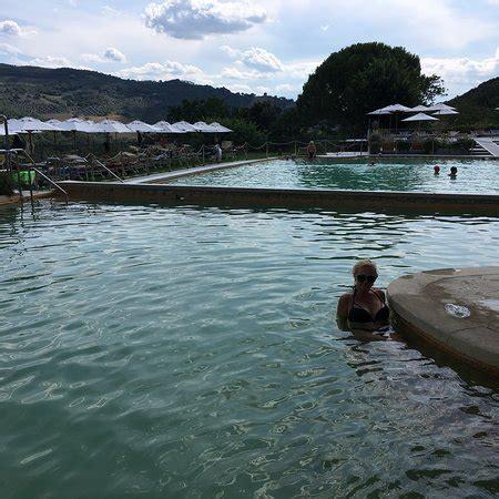 bagno vignoni piscina piscina val di sole bagno vignoni 2019 all you need to