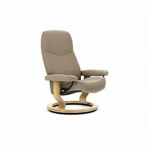 Stressless Sessel Alternative : stressless consul sessel batick mole ohne hocker stressless ~ Michelbontemps.com Haus und Dekorationen