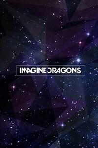 Imagine Dragons Wallpaper aka My Wallpaper | Imagine ...