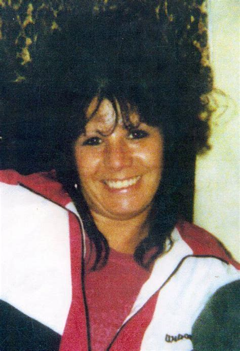angie fullmer disappeared  years  news mount