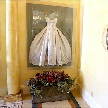 wedding dress in a box great lakes wedding gown specialists complete gown care